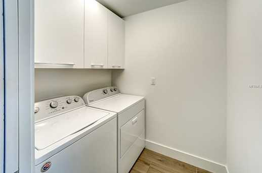 635 S Orange Avenue #205 - Photo 16