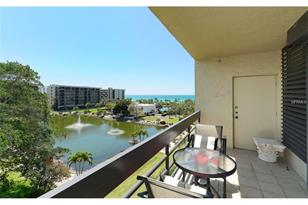 1115 Gulf Of Mexico Dr, Unit #405 - Photo 1