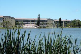 3768 Lake Bayshore Dr, Unit #K515 - Photo 1
