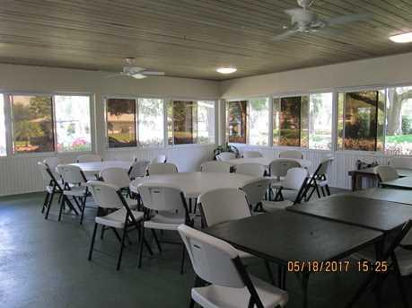 7405 W Country Club Dr N, Unit #204 - Photo 22
