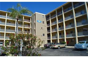 3720 Lake Bayshore Dr, Unit #K-421 - Photo 1