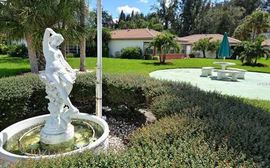195 Vista Hermosa Circle #9-A - Photo 22
