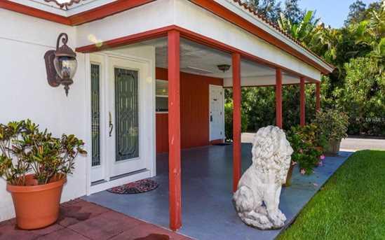 195 Vista Hermosa Circle #9-A - Photo 2