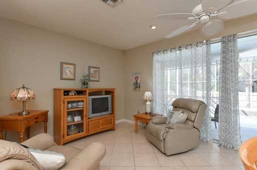 1232 Oyster Cove Dr - Photo 8