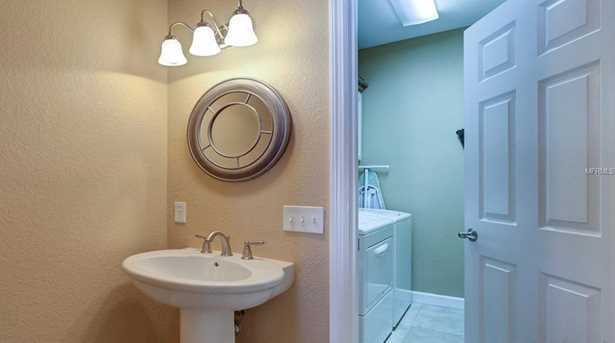 1000 Gulf Dr N, Unit #10 - Photo 20
