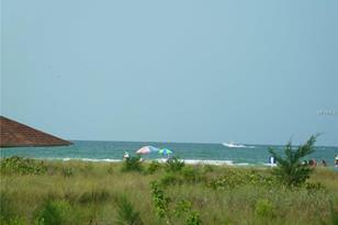 600 Beach Rd, Unit #1 - Photo 1