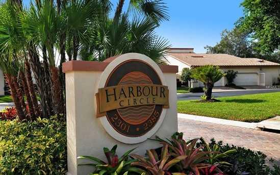 2352 Harbour Oaks Drive - Photo 24
