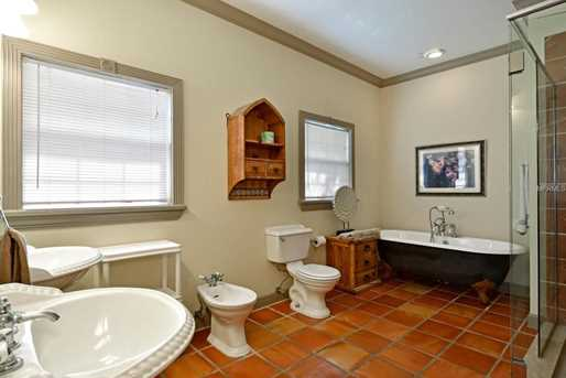4003 5th Ave - Photo 12