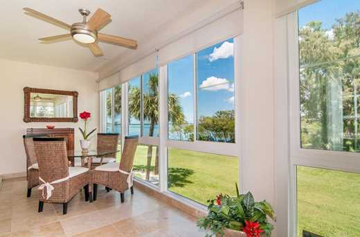 3330 Gulf Of Mexico Dr, Unit #207-D - Photo 8