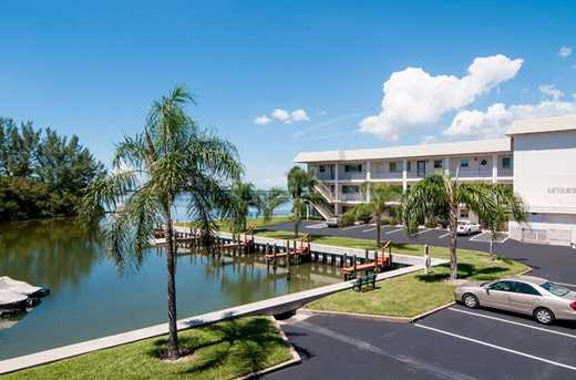 3330 Gulf Of Mexico Dr, Unit #207-D - Photo 20
