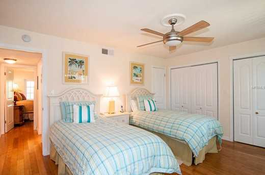 3330 Gulf Of Mexico Dr, Unit #207-D - Photo 16