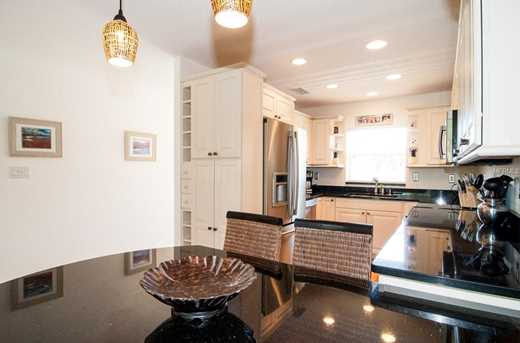 3330 Gulf Of Mexico Dr, Unit #207-D - Photo 4
