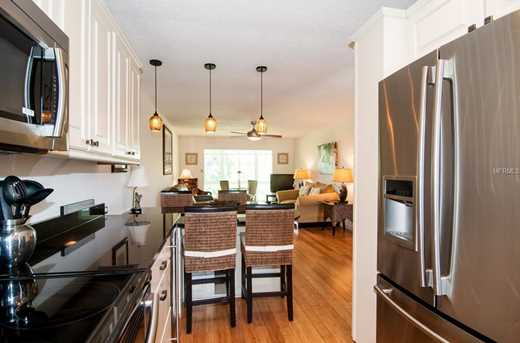 3330 Gulf Of Mexico Dr, Unit #207-D - Photo 6
