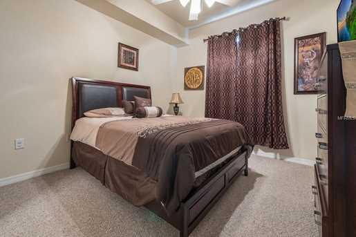 5140 Northridge Road #301 - Photo 10