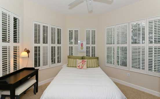 3020 Gulf Of Mexico Dr, Unit #2 - Photo 26