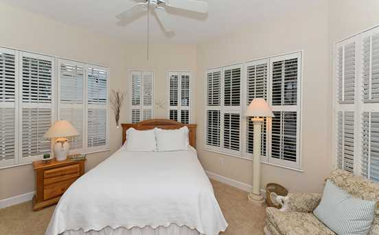 3020 Gulf Of Mexico Dr, Unit #2 - Photo 24