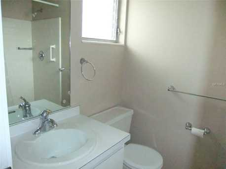 3917 Schwalbe Dr, Unit #127 - Photo 8