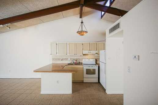 500 N Jefferson Ave, Unit #4 - Photo 8