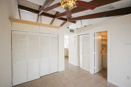 500 N Jefferson Ave, Unit #4 - Photo 12
