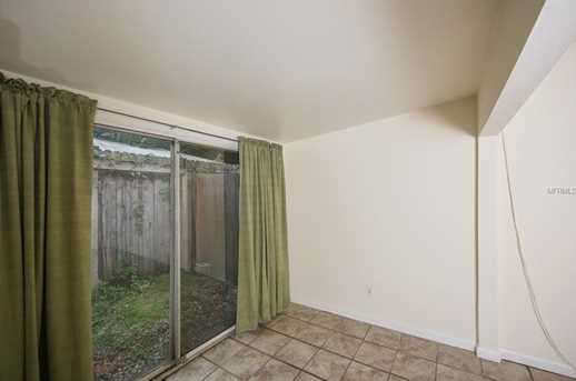 500 N Jefferson Ave, Unit #4 - Photo 14