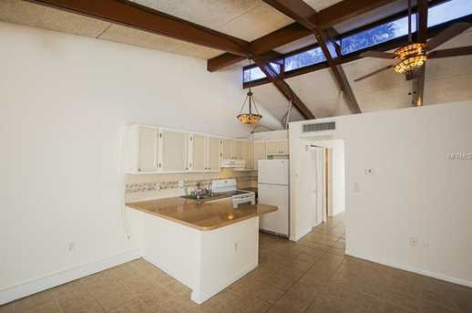 500 N Jefferson Ave, Unit #4 - Photo 4