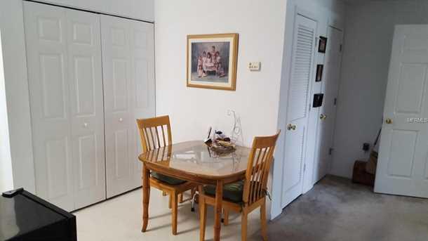4248 Central Sarasota Pkwy, Unit #527 - Photo 4