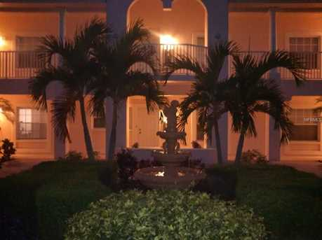 4248 Central Sarasota Pkwy, Unit #527 - Photo 1