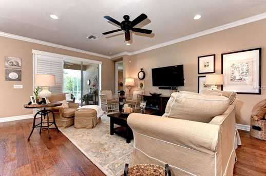 6185 Abaco Dr - Photo 8