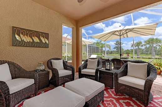 6185 Abaco Dr - Photo 20