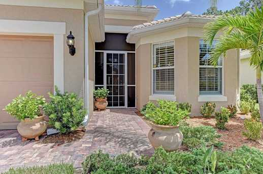 6185 Abaco Dr - Photo 2