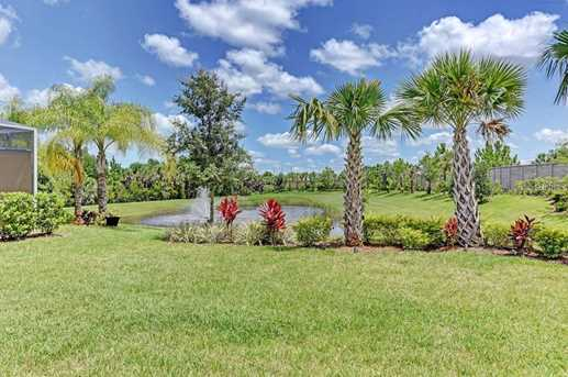 6185 Abaco Dr - Photo 22