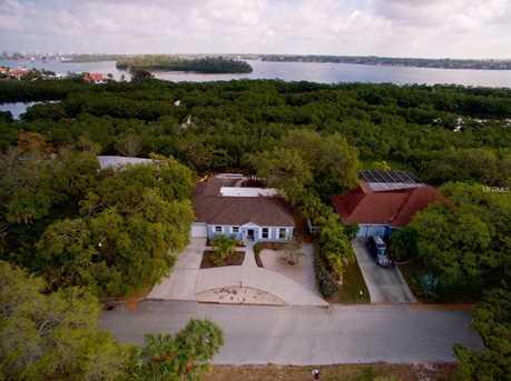704 Tropical Cir - Photo 18