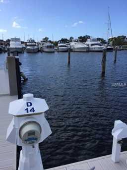 2800 Harbourside Dr, Unit #D-14 - Photo 18