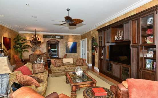 4985 Gulf Of Mexico Drive #401 - Photo 4