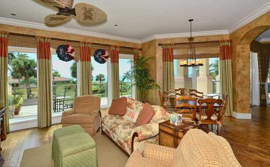 4985 Gulf Of Mexico Drive #401 - Photo 10