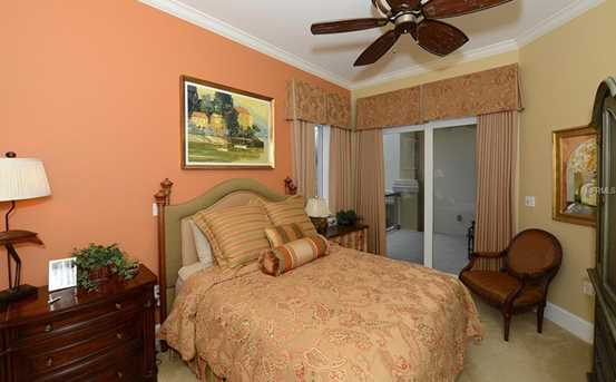 4985 Gulf Of Mexico Drive #401 - Photo 16