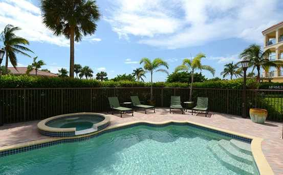 4985 Gulf Of Mexico Drive #401 - Photo 22