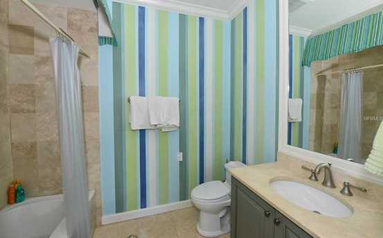 4985 Gulf Of Mexico Drive #401 - Photo 20