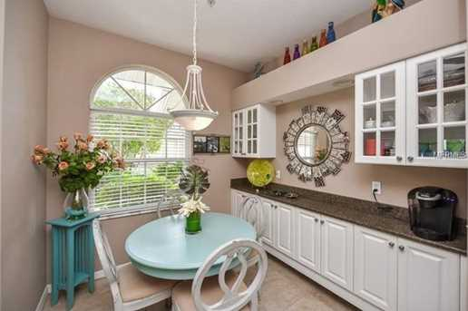 5399 Peppermill Ct - Photo 10