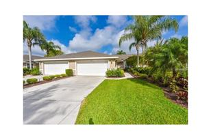 5399 Peppermill Ct - Photo 1