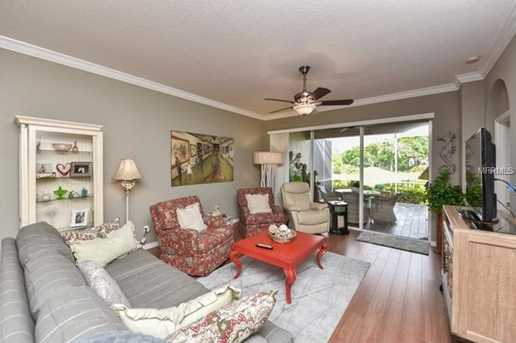 5399 Peppermill Ct - Photo 6