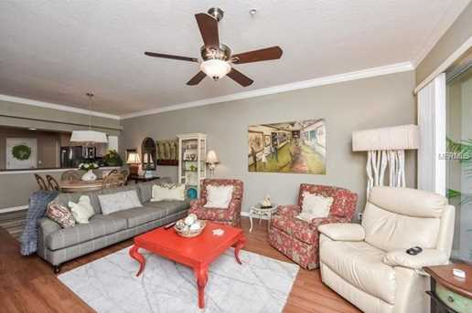 5399 Peppermill Ct - Photo 4