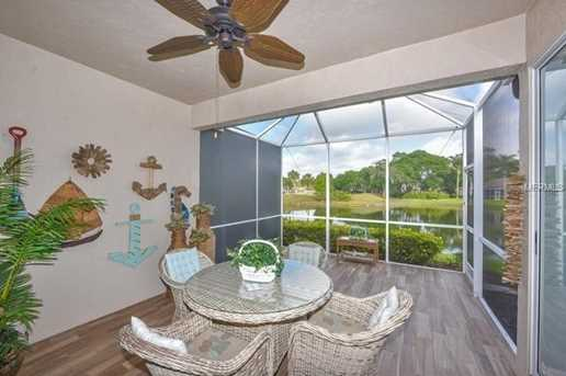 5399 Peppermill Ct - Photo 16