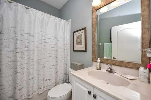 5399 Peppermill Ct - Photo 14