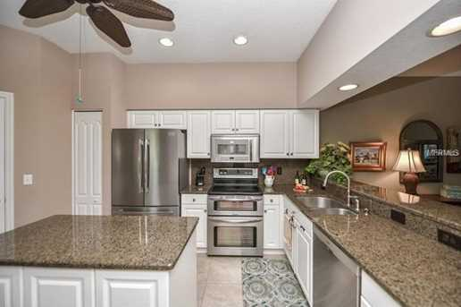 5399 Peppermill Ct - Photo 8