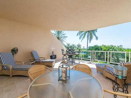 2185 Gulf Of Mexico Dr, Unit #214 - Photo 22