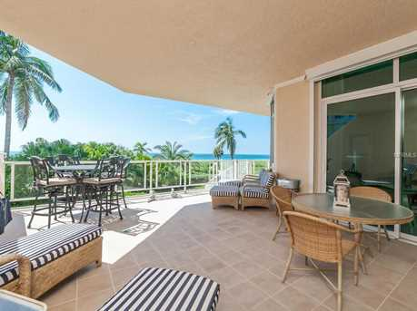 2185 Gulf Of Mexico Dr, Unit #214 - Photo 2