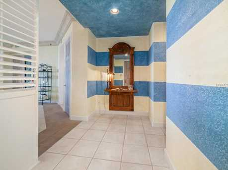 2185 Gulf Of Mexico Dr, Unit #214 - Photo 4