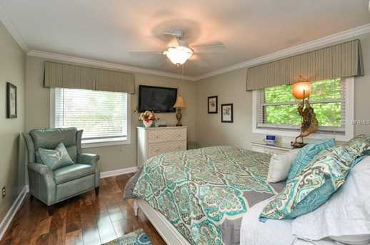 5230 Gulf Of Mexico Dr, Unit #201 - Photo 16