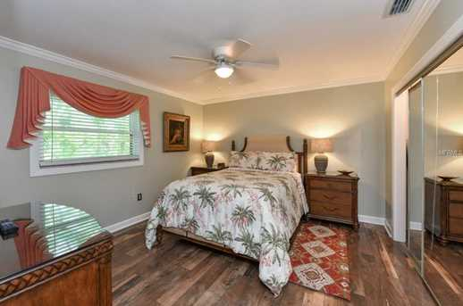 5230 Gulf Of Mexico Dr, Unit #201 - Photo 14
